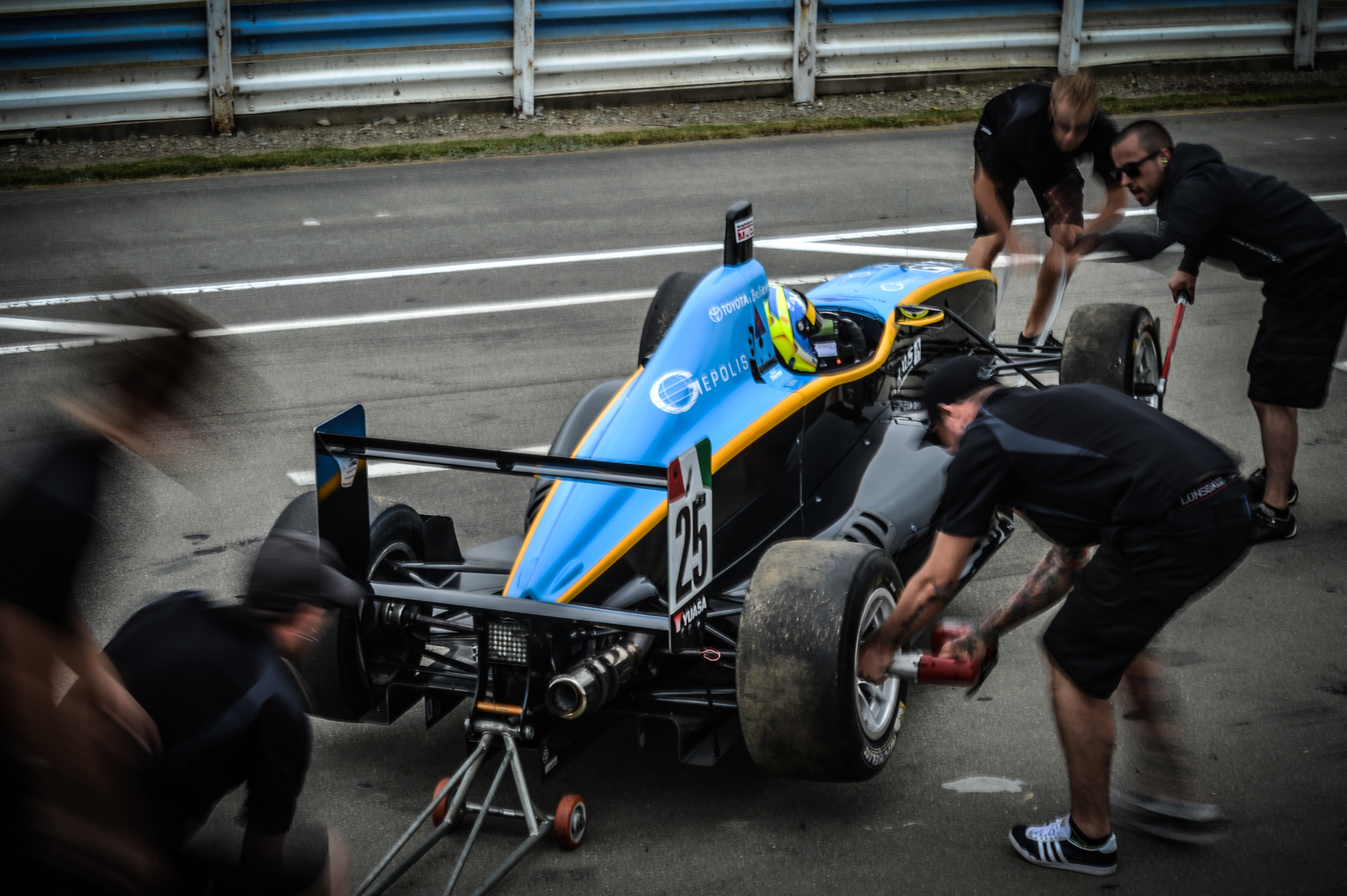 TRS 2014 image by Bruce Jenkins-4339