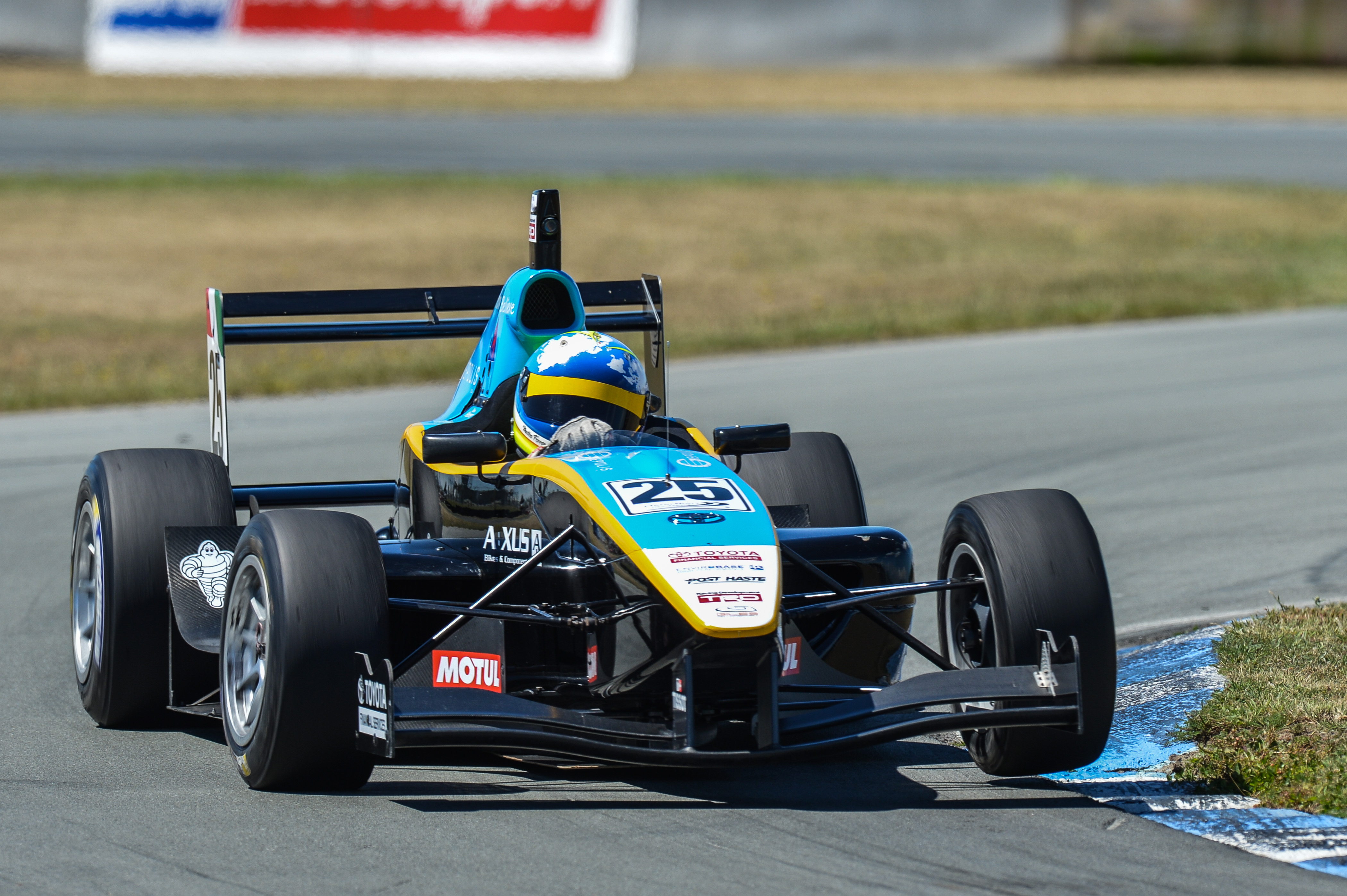 TRS 2014 image by Bruce Jenkins-6818