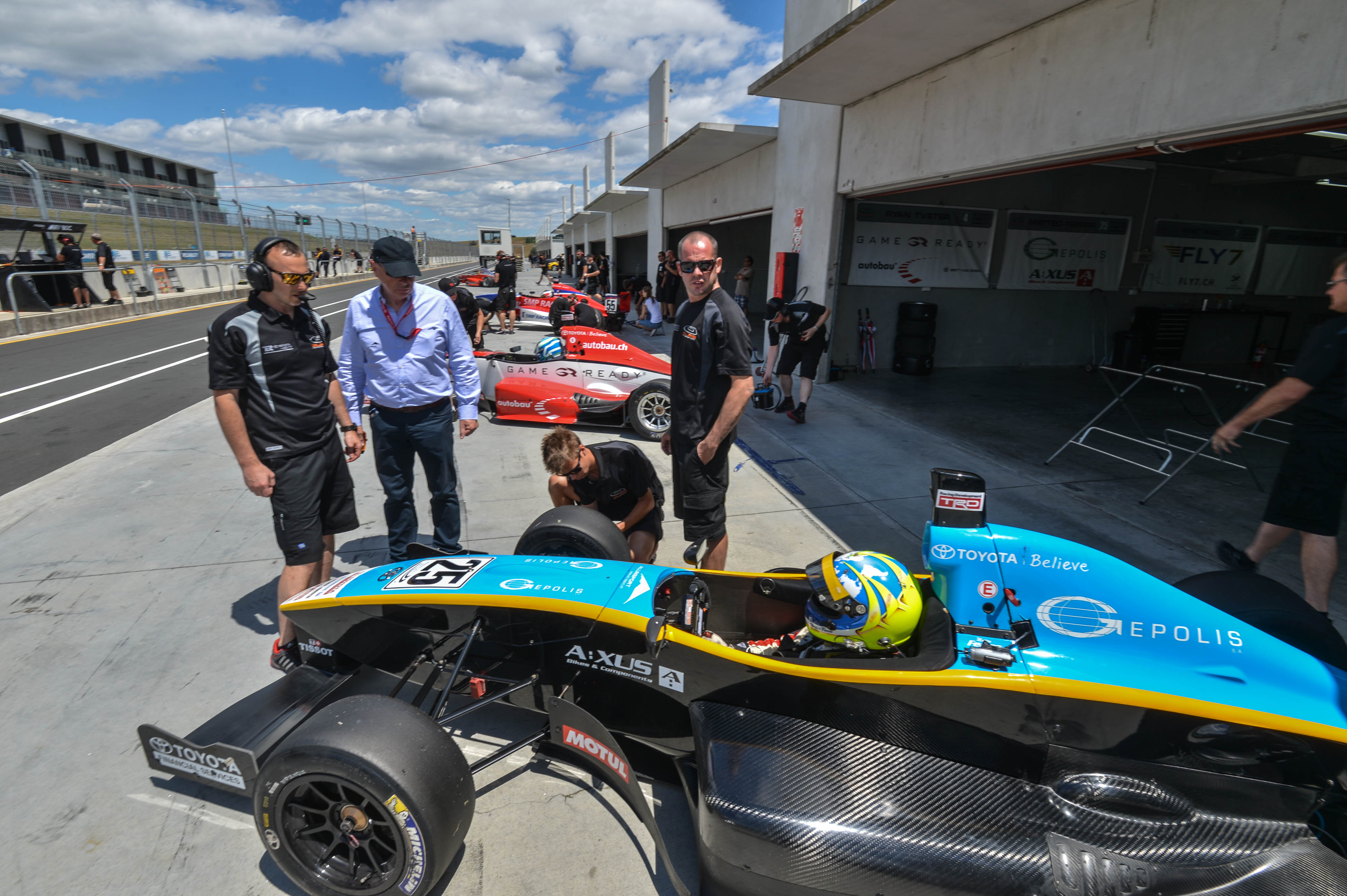 TRS 2014 image by Bruce Jenkins-1492